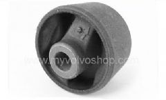 Volvo 850, S70, V70 Classic Top Engine Mount/Torque Bush